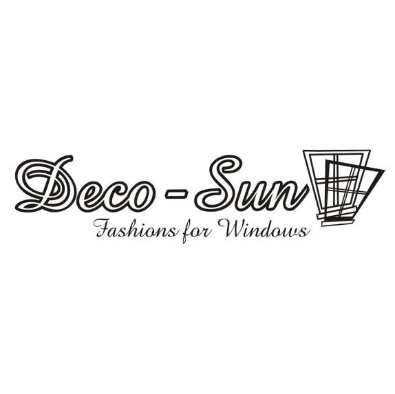 Deco-Sun
