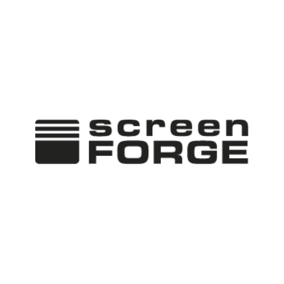 Screen Forge