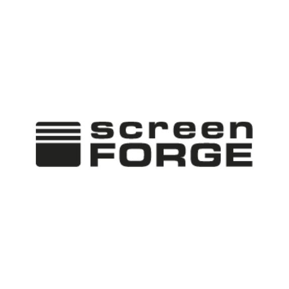 Screen Forge
