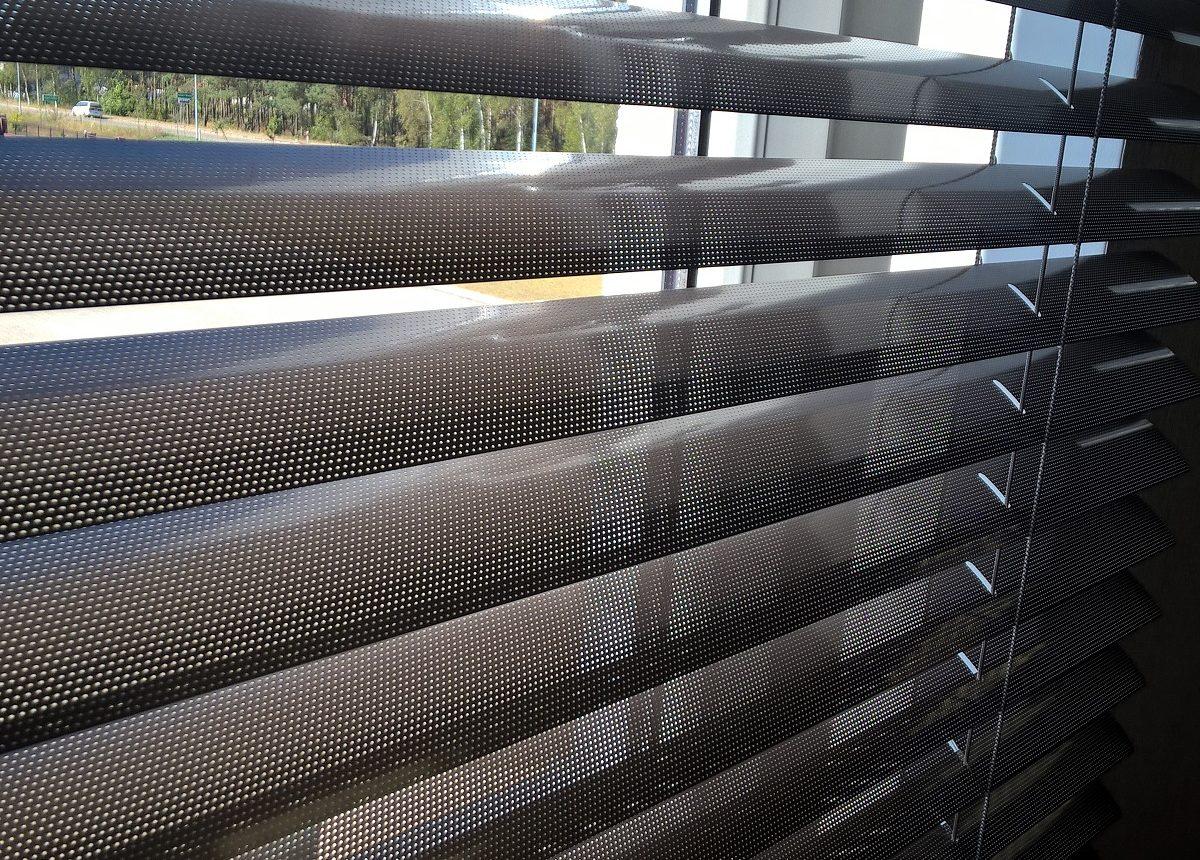 żaluzje na okna gorzów, żaluzje aluminiowe, żaluzje na miarę, żaluzje wewnętrzne, żaluzje pod wymiar